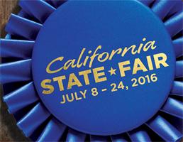 statefair-2016-logo